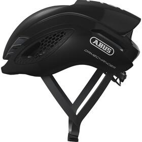 ABUS GameChanger Helmet shiny black